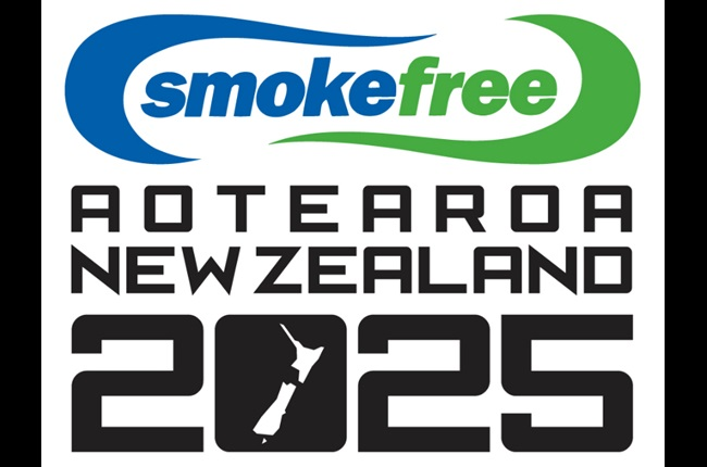 Wellington aims for world first as 'smokefree capital'