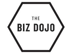 The Biz Dojo logo.