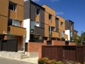 Rintoul Street development known as Altair.