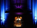 Centennial Blast Organ Recital in Wellington Town Hall.