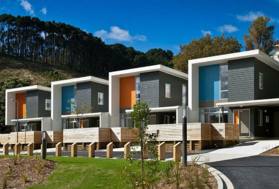 Medium density house plans house design plans for Medium houses